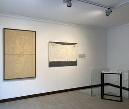 Galeria Mayoral at Paris Gallery Weekend 2020