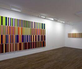 McBride Contemporain at Art Toronto 2020