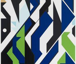 Galería La Caja Negra at ARCOmadrid 2019