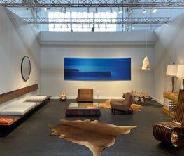 Mercado Moderno at FOG Design+Art 2020
