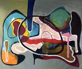 OTTO Galería at Latin American Galleries Now