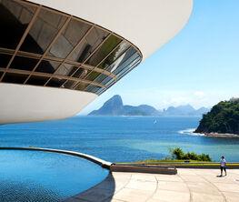 Rio de Janeiro Collection