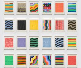 Ingleby Gallery at Art Basel in Miami Beach 2019