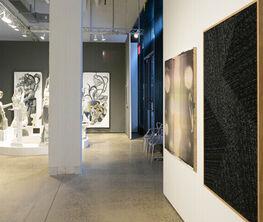 Massey Klein Gallery at Future Fair 2021