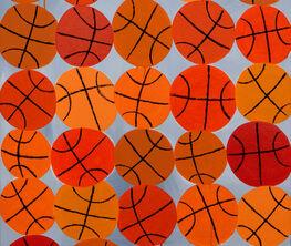 Basket Summer Camp