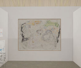 g.gallery at SWAB Barcelona 2020