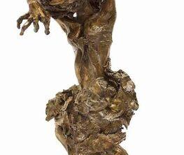 Fine Sculpture Selection