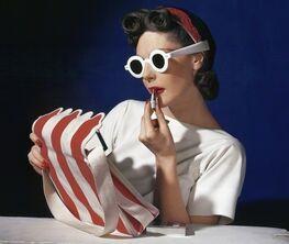 Horst: Photographer of Style