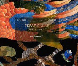 AV Modern & Contemporary at TEFAF Online 2020
