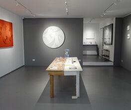 Riccardo Gusmaroli - Jewelry by artists
