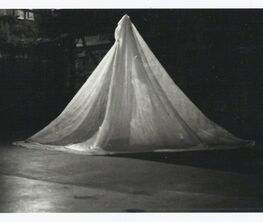 The sun went in, the fire went out: landscapes in film, performance and text