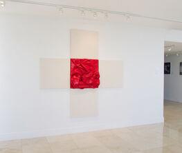 Transform: A Group Exhibition