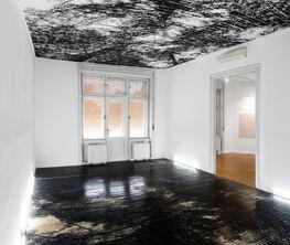 Inda Gallery at viennacontemporary 2021