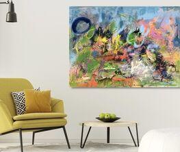 Affordable Artworks