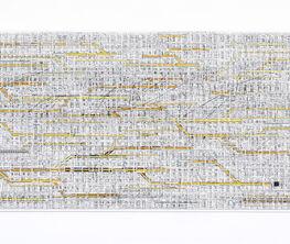 Katsumi Hayakawa - large works