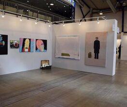 Vilnius Art Fair