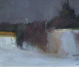 John Laporta:  New Works