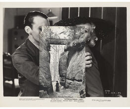 John Stezaker at Independent Régence presented by the Approach
