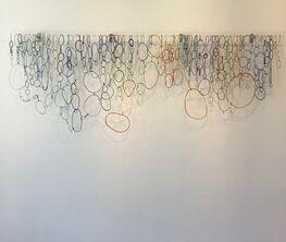 David Licata: Fragile Nature, River Studies in Glass