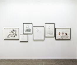 Simon Lee Gallery at Hong Kong Spotlight by Art Basel