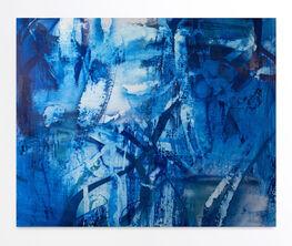"""""""Carte Blanche: Landscape"""""""