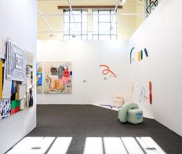 g.gallery at ART021 Shanghai Contemporary Art Fair 2020