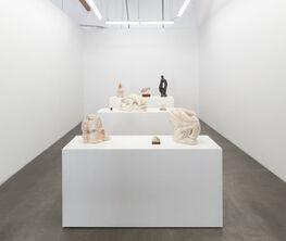 Kay Hofmann: Senses