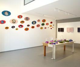 Chiara Dynys  - Jewelry by artists