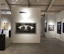 Oliver Cole Gallery at Art Wynwood 2020