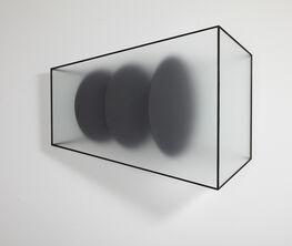 Allouche Gallery at VOLTA NY 2018