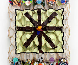 Rhona Hoffman Gallery at EXPO CHGO Online