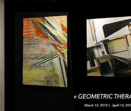Geometric Therapy