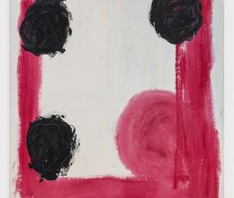 Kimber Smith: Paintings: 1967-1980