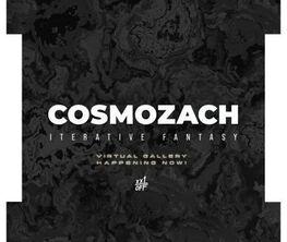 COSMOZACH: Iterative Fantasy