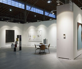 Galerie Martin Janda at viennacontemporary 2015