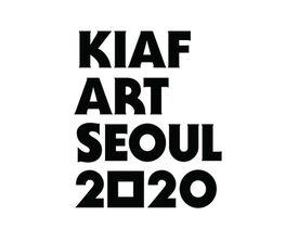 Artside Gallery at KIAF 2020