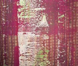 Paradise Row at Art Dubai 2014