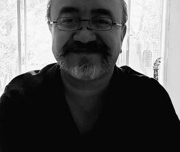 """Diálogos transversales"" Rodrigo Ayala"