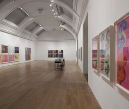 ARTIST ROOMS: Andy Warhol