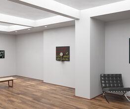 Ben Vautier / Virtual Show. Selected works - opere scelte