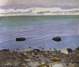 Per Adolfsen - Landscapes