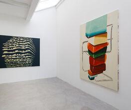 Akinci at Art Cologne 2020