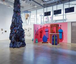 BRIC Biennial: Volume II, Bed-Stuy/Crown Heights Edition