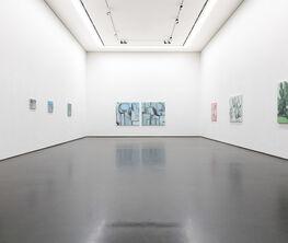 YI JOUNGMIN <Solo Exhibition>