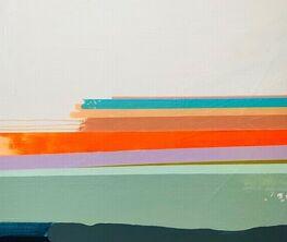 Sophie Gradden - The Art Of Abstraction