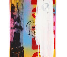 Yoichiro Ito - A Deconstructive Flow of Time