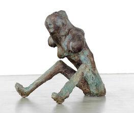 Martin Disler – Häutung und Tanz / Shedding of Skin and Dance