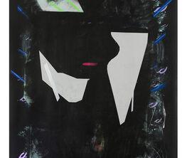 Kohn Gallery at Art Basel in Miami Beach 2019