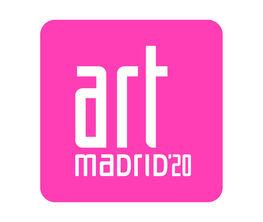 Galería Marita Segovia  at Art Madrid 2020