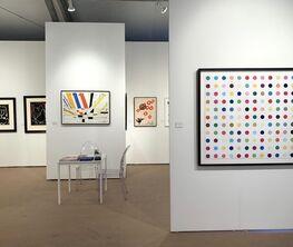 Galerie Raphael at Palm Beach Modern + Contemporary 2019